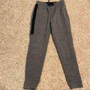 American Eagle Outfitters Pants - Men's American Eagle Joggers
